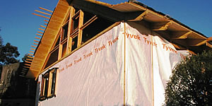 Thermal - Insulation - Solidwood homes